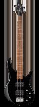 Фото ACTION HH4 BK бас-гитара 4-струнная