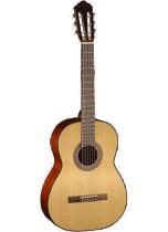 Фото Cort AC100 OP классическая гитара с чехлом