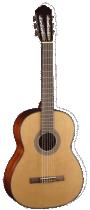 Фото Cort AC200 OP классическая гитара