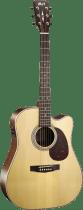 Фото MR600F NAT электроакустическая гитара