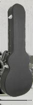 Фото CGC73-Sunset жесткий кейс для гитар серии Sunset