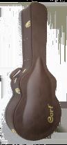 Фото CGC97-CJ жесткий кейс для гитары формы джамбо